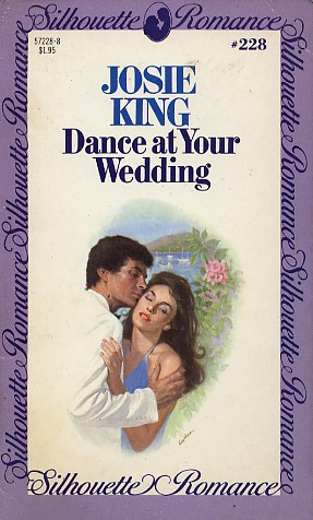 Dance at Your Wedding