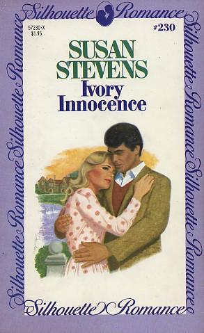 Ivory Innocence