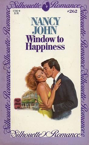 Window to Happiness