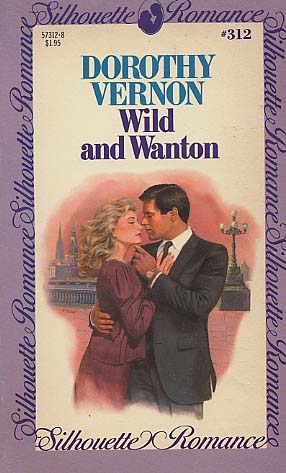Wild and Wanton