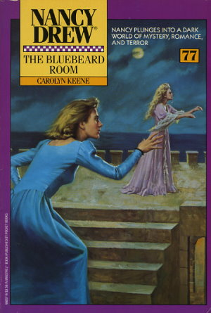 The Bluebeard Room