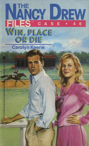 Win, Place or Die