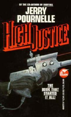 High Justice