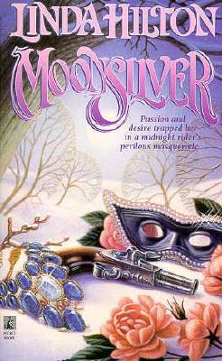 Moonsilver