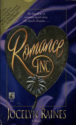 Romance, Inc.