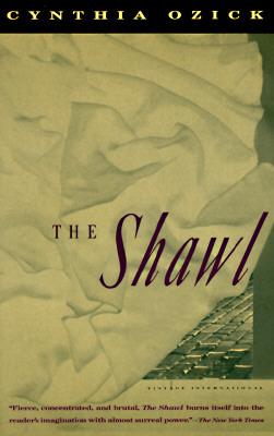 an analysis of the shawl by cynthia ozick