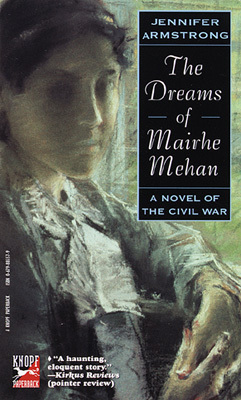 The Dreams of Mairhe Mehan