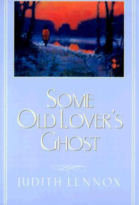 Some Old Lover's Ghost