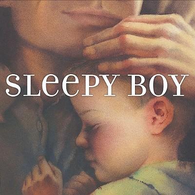 Sleepy Boy