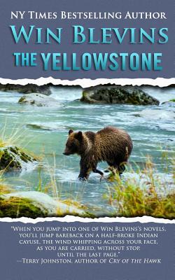 The Yellowstone