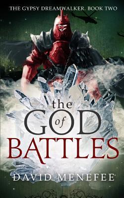 The God of Battles
