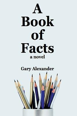 A Book of Facts