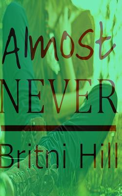 Almost Never