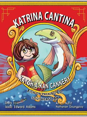 Katrina Cantina