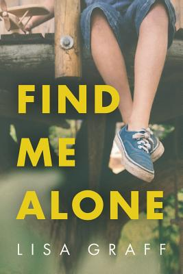 Find Me Alone