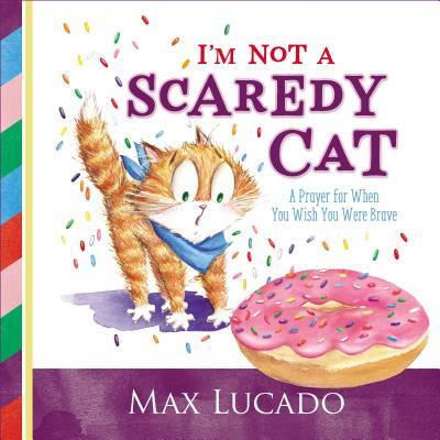 Max Lucado Book List Fictiondb