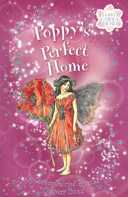 Poppy's Perfect Home