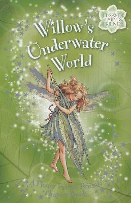 Willow's Underwater World