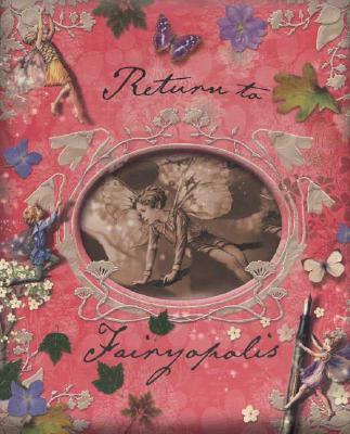 Return to Fairyopolis