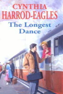 The Longest Dance