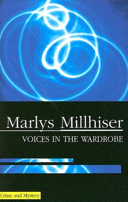 Voices in the Wardrobe
