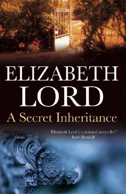 A Secret Inheritance