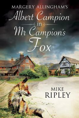 Mr. Campion's Fox
