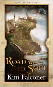Road to the Soul