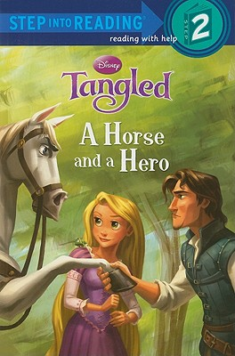 A Horse and a Hero