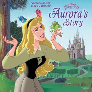 Aurora's Story