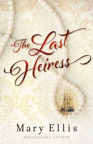 The Last Heiress
