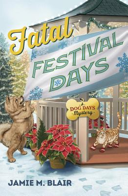 Fatal Festival Days