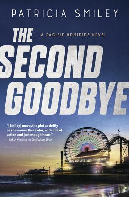 The Second Goodbye