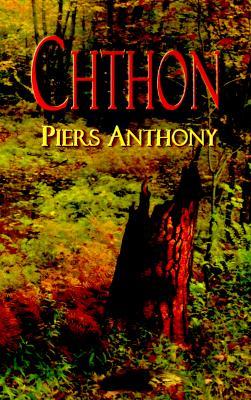 Chthon