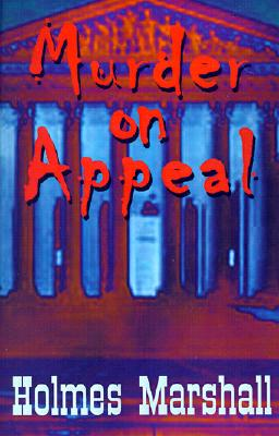 Murder on Appeal