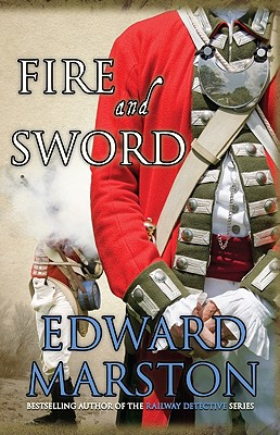 Fire and Sword