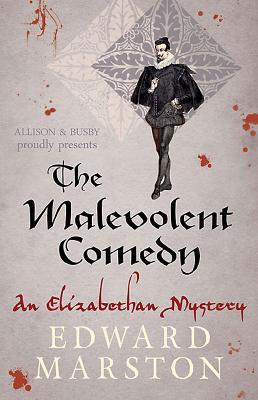 The Malevolent Comedy