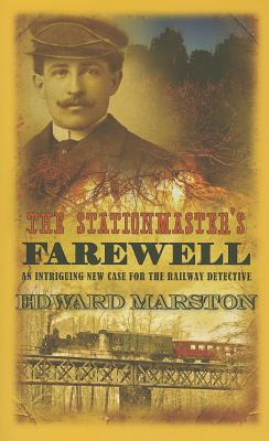 The Stationmaster's Farewell
