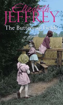 The Buttercup Fields