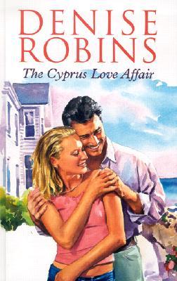 Love Hath an Island / The Cyprus Love Affair