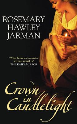 Crown in Candlelight
