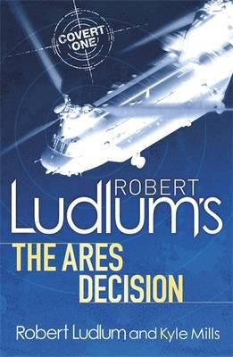 Robert Ludlum's the Vulcan Possession