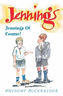 Jennings of Course