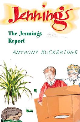 The Jennings Report
