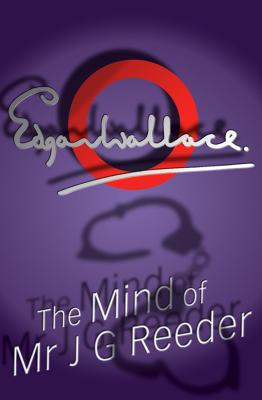 The Mind of Mr. J. G. Reeder