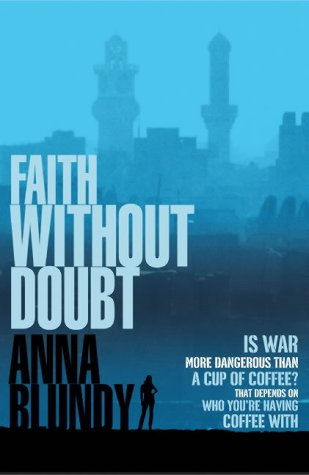 Faith Without Doubt