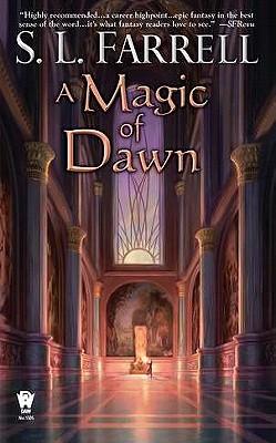 A Magic of Dawn
