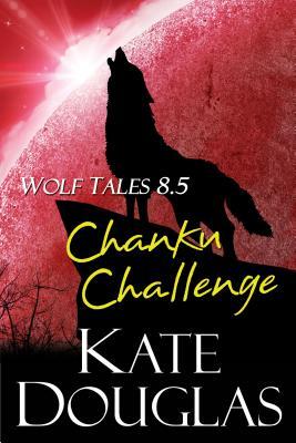 Chanku Challenge