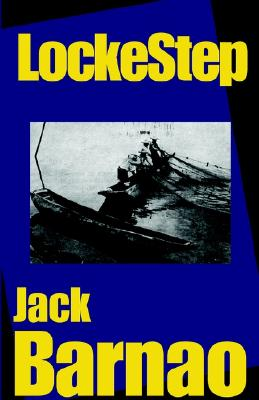 Lockestep