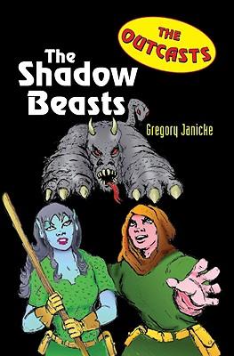 The Shadow Beasts